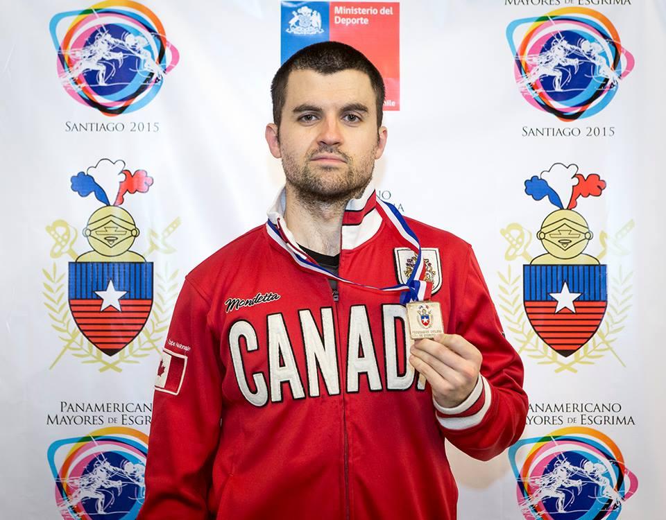 Maxime Brinck Croteau Men S Homme 201 P 233 E Canadian