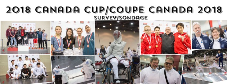 Home Canadian Fencing Federation Canadian Fencing